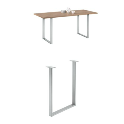 Herrajes Para Mesas Y Patas Para Muebles Herrajes Diagonal