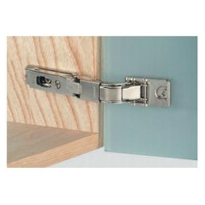 Bisagras para puertas de vidrio herrajes diagonal - Bisagras para muebles de cocina ...