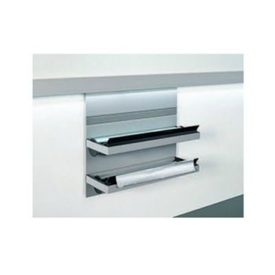 Porta rollos de folio Häfele art. 521.01.511 3ab505151495