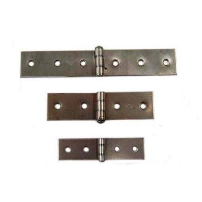 Bisagras para madera herrajes diagonal for Bisagras para muebles de madera