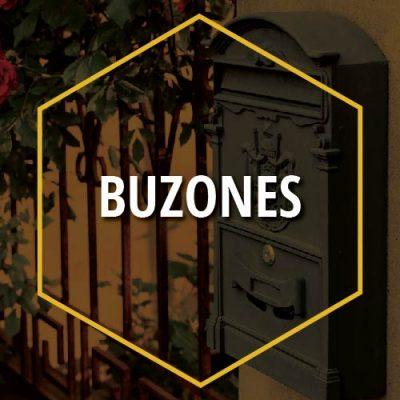 BUZONES