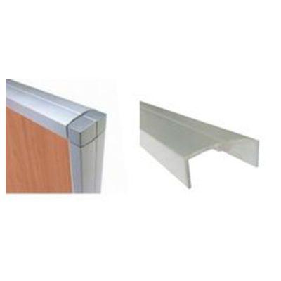 Perfiles de aluminio herrajes diagonal - Perfil de aluminio precio ...