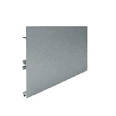 Perfiles de aluminio herrajes diagonal for Perfiles aluminio para muebles